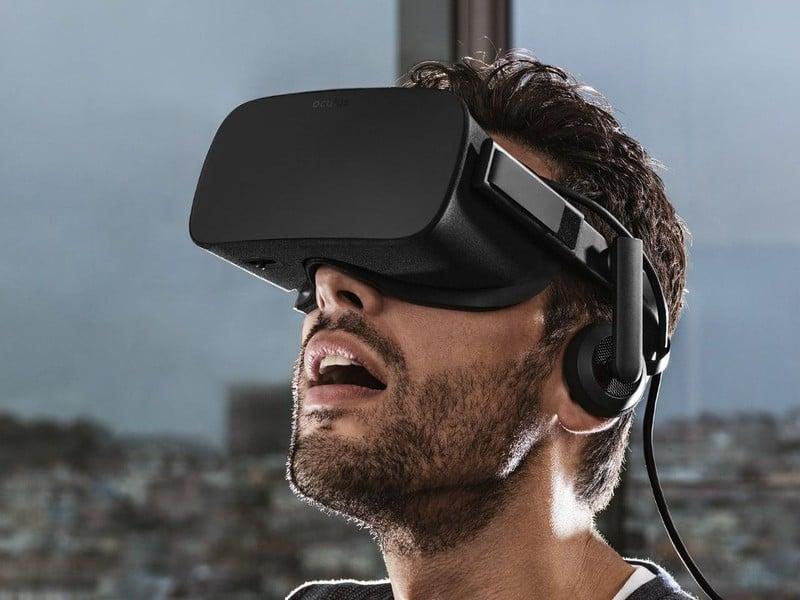oculus-rift.jpg?itok=cDghiVCb