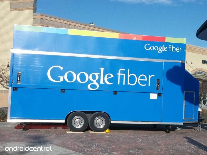 google-fiber.jpg?itok=pPSmFg2T