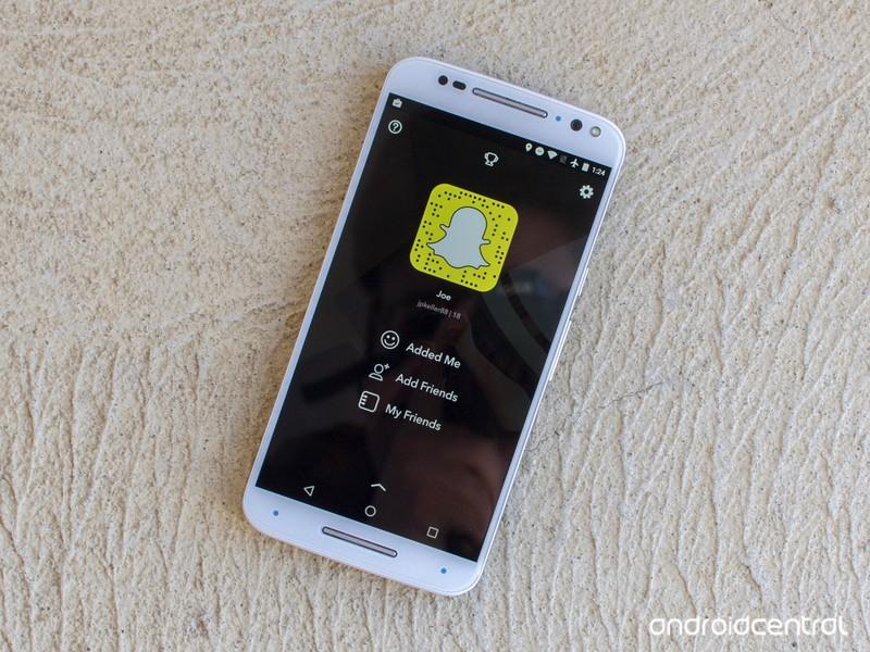 snapchat-profile-moto-x-pure-hero.jpg?it
