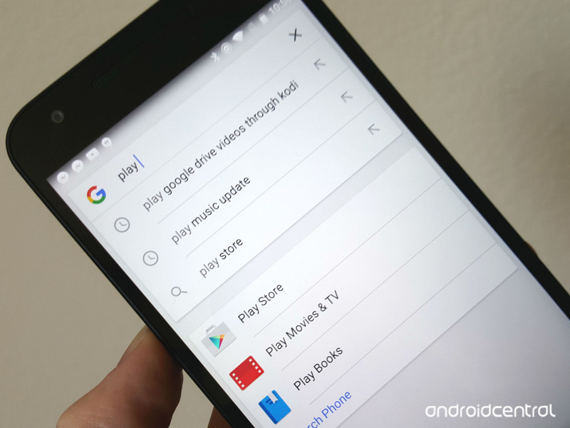 app-search-google-now.jpg?itok=7p61cv7K