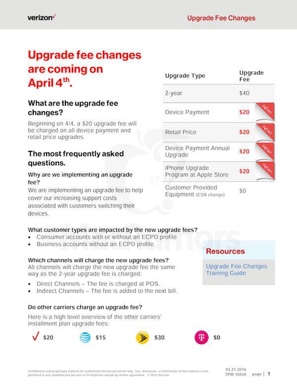 Verizon-Upgrade-Fees.jpg?itok=zixKEJP5