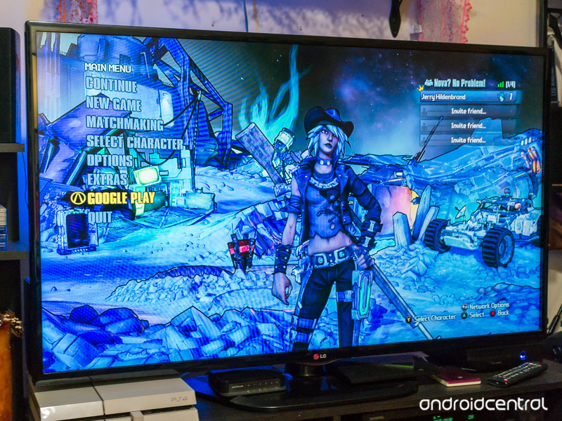 Borderlands_PreSequel_Shield-TV-3.jpg?it