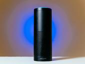 9 things Alexa can't yet do - CNET