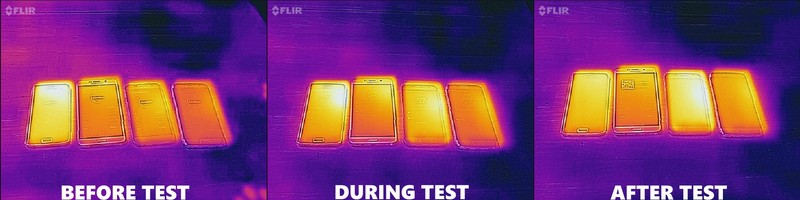thermal-test.jpg?itok=KXFbMt-j