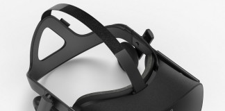 Oculus offers free shipping on current Rift orders following delays