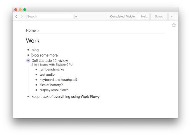 work-flowy.jpg