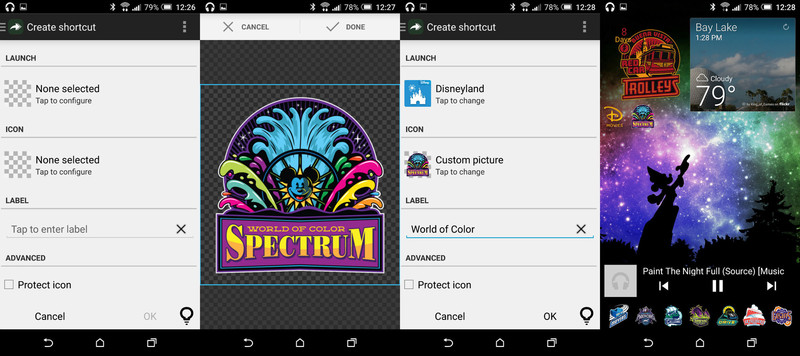 awesome-icons-custom-shortcut-screens.jp