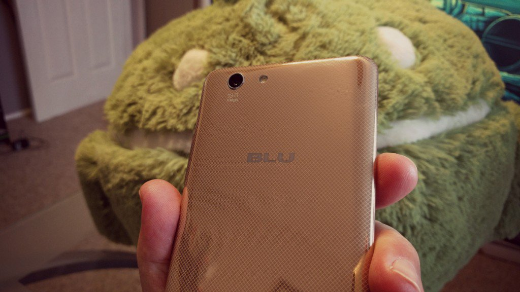 blu_back_android