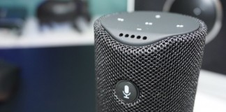 Everything you need to know about the new Amazon Tap smart speaker