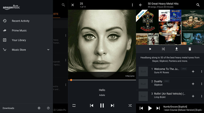 amazon-music-screens.jpg?itok=vSyX8FUS