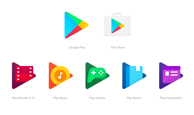 google_play_icons_blogpost.png?itok=F3QA