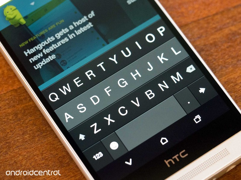 fleksy-keyboard-m8-hero.jpg?itok=DL7h-c9
