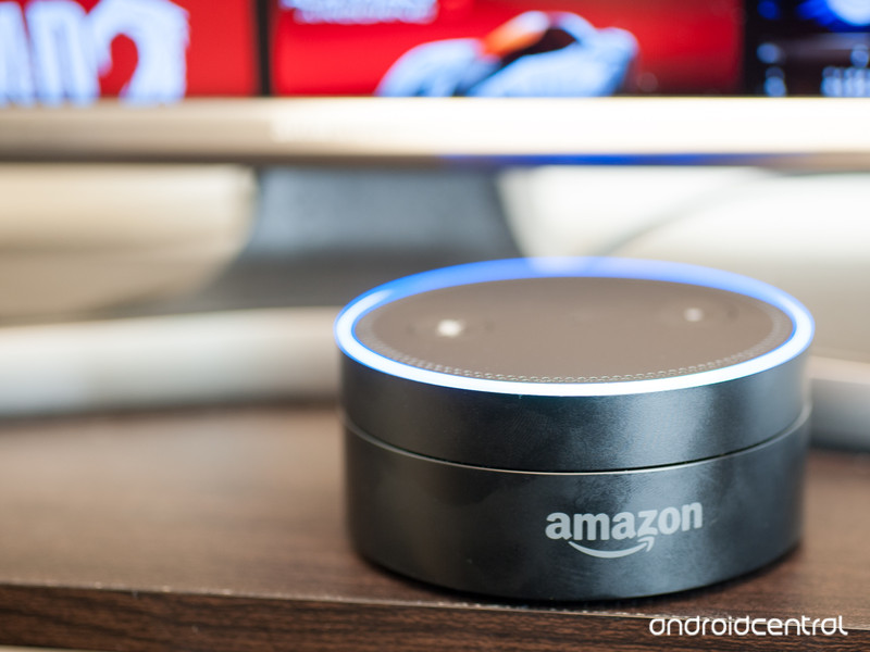 amazon-echo-dot.jpg?itok=5t8ynlng