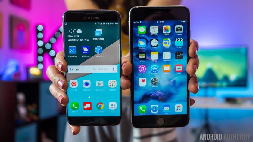 Galaxy-S7-Edge-vs-iPhone-6s-plus-14of18