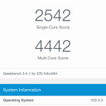 iPhone 6s plus screenshot 9of10