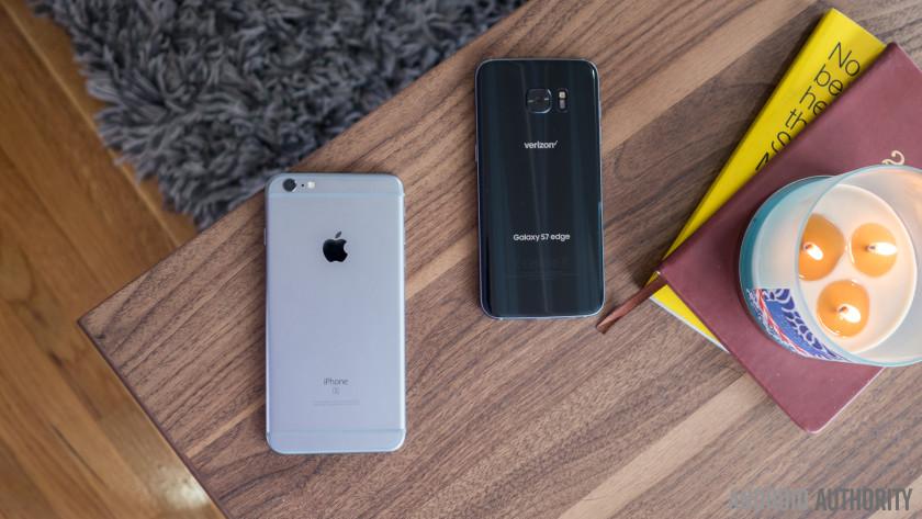 Galaxy-S7-Edge-vs-iPhone-6s-plus-6of18