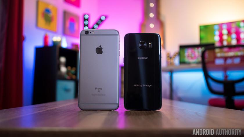 Galaxy-S7-Edge-vs-iPhone-6s-plus-1of18