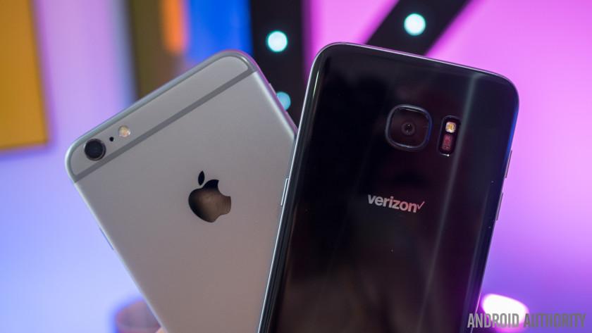 Galaxy-S7-Edge-vs-iPhone-6s-plus-16of18