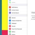 iPhone 6s plus screenshot 5of10