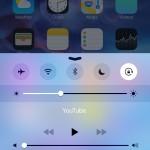 iPhone 6s plus screenshot 2of10