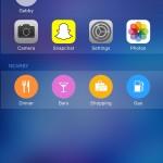 iPhone 6s plus screenshot 4of10