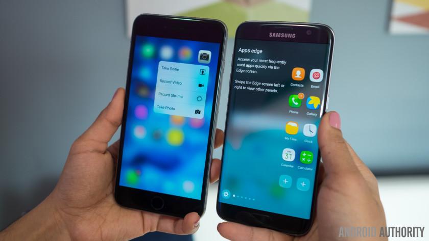 Galaxy-S7-Edge-vs-iPhone-6s-plus-17of18
