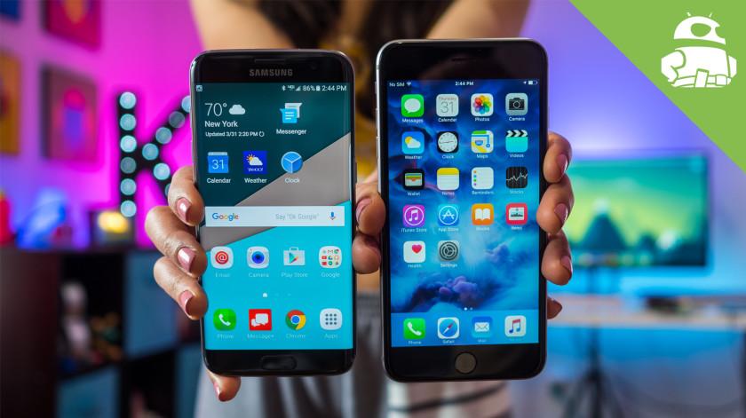 Galaxy-S7-Edge-vs-iPhone-6s-plus-thumbnail