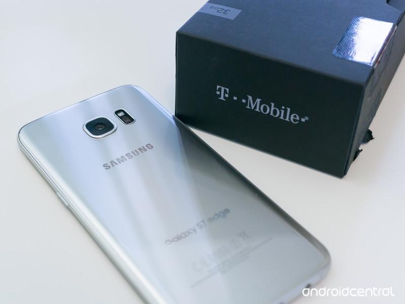 GalaxyS7-edge-T-Mobile-1.jpg?itok=EU9zQd