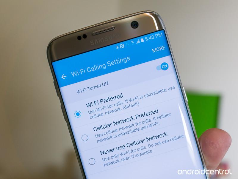 GalaxyS7-edge-T-Mobile-3.jpg?itok=tSHw3V