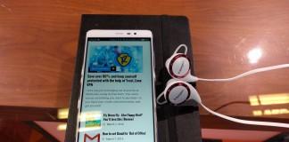 Spigen's Bluetooth Headphones are a game changer (Review)