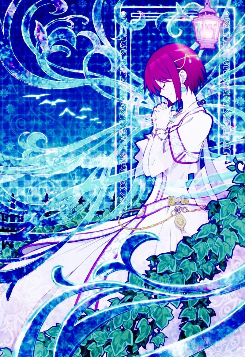 shirayuki-stained-glass.jpg?itok=jOOVyVM