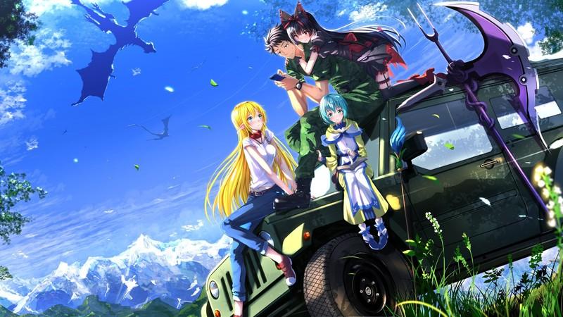 gate-anime-wall.jpg?itok=O-1EdwMq