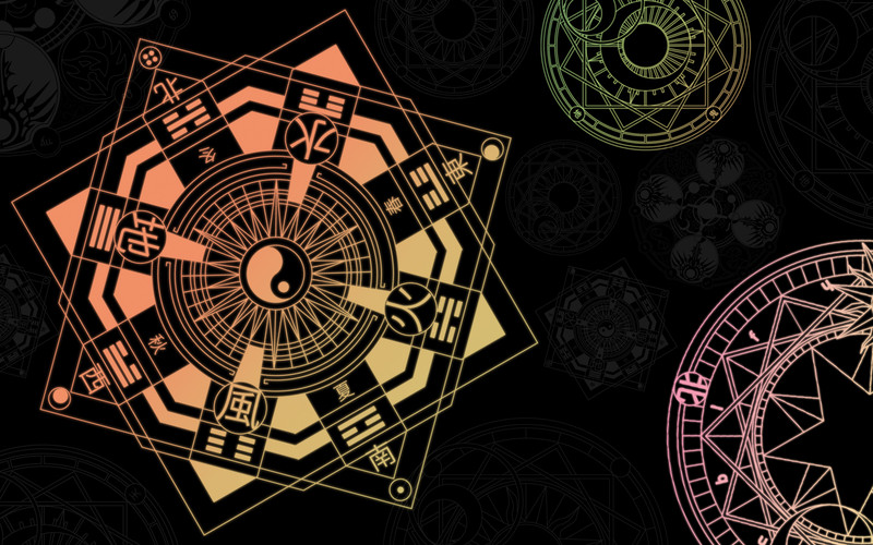 cardcaptor-magical-circles-wall.jpg?itok