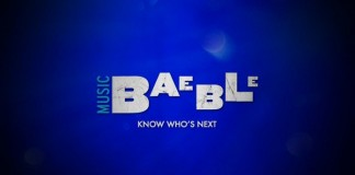 Baeble is what MTV used to be, in the palm of your hand [Review]