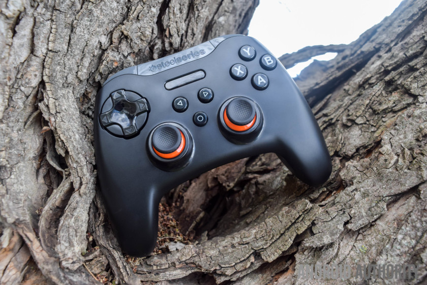 best-bluetooth-controllers-aa-8