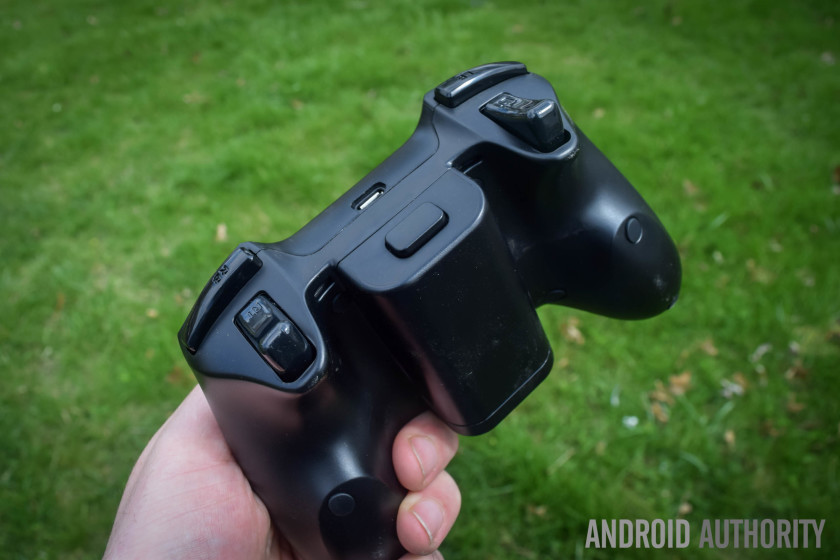 best-bluetooth-controllers-aa-14