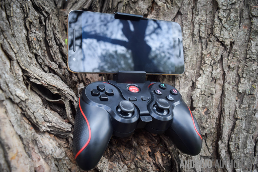best-bluetooth-controllers-aa-19