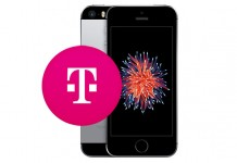 T-Mobile Offering Two Lines With 6GB LTE Each for $80/Month