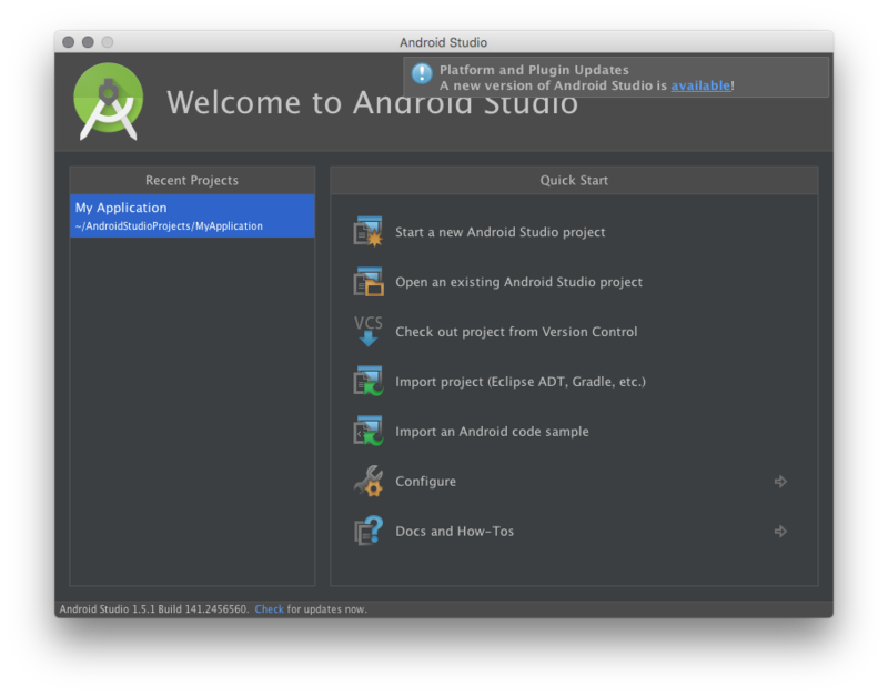 android-studio-update-screenie.png?itok=