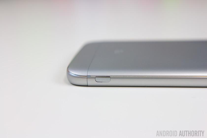 LG G5-9