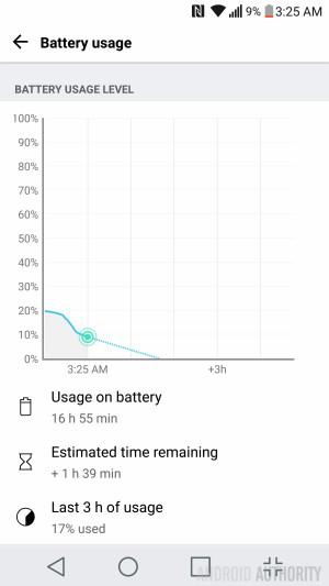 LG G5 Screenshots-3