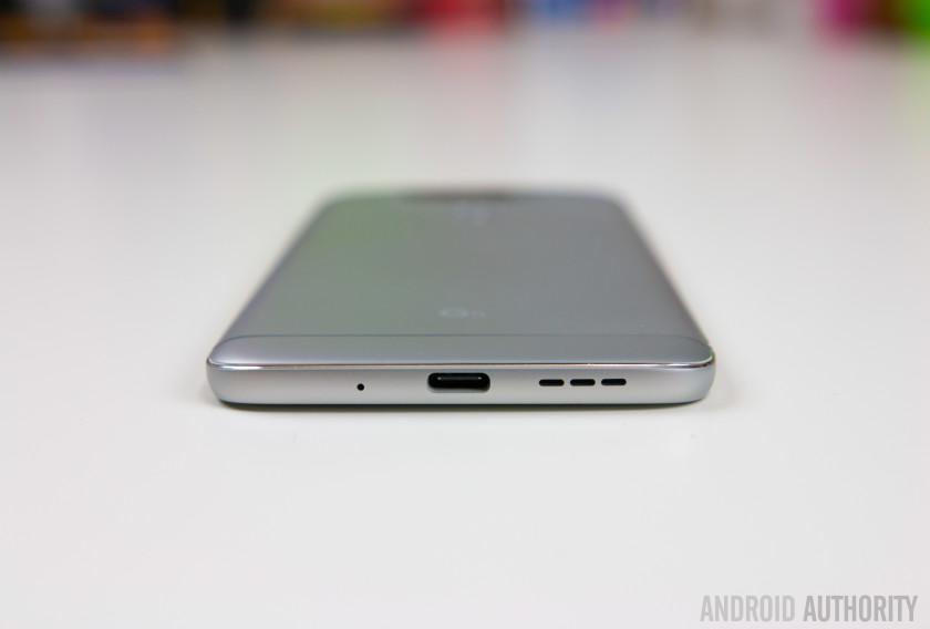 LG G5-8