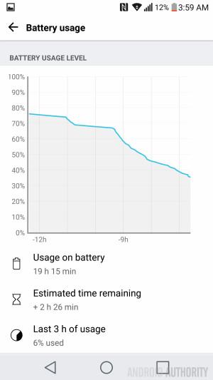 LG G5 Screenshots-2