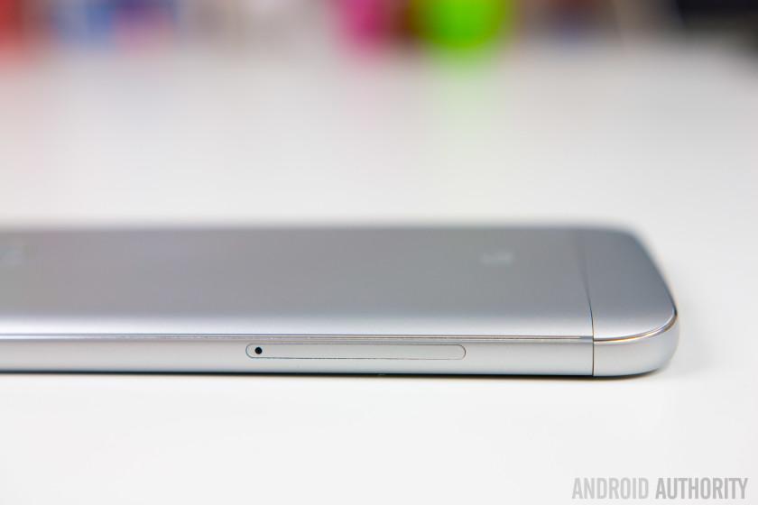 LG G5-7