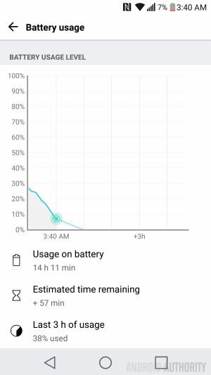 LG G5 Screenshots-12