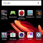 LG Home UX 4.0