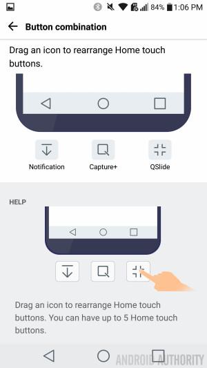 LG-g5-screenshots4