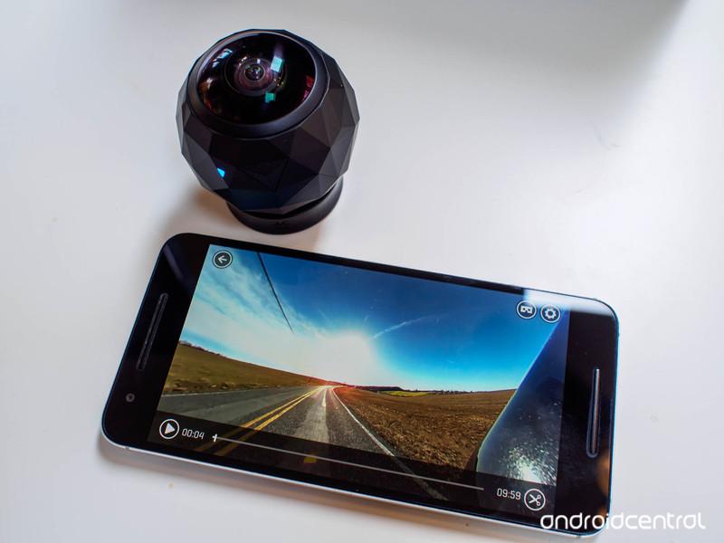 360fly-app.jpg?itok=35mOtsrl