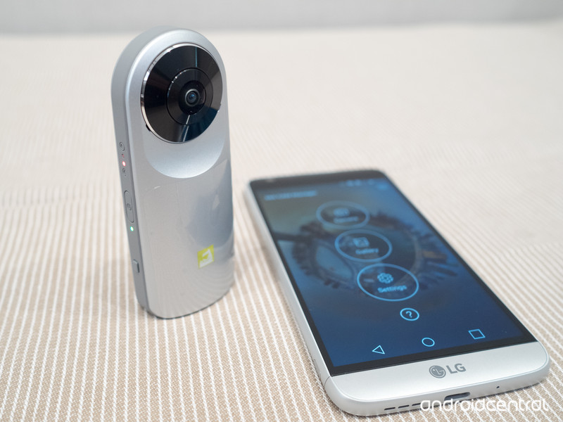 lg-360-cam-9.jpg?itok=gT4hcqVq