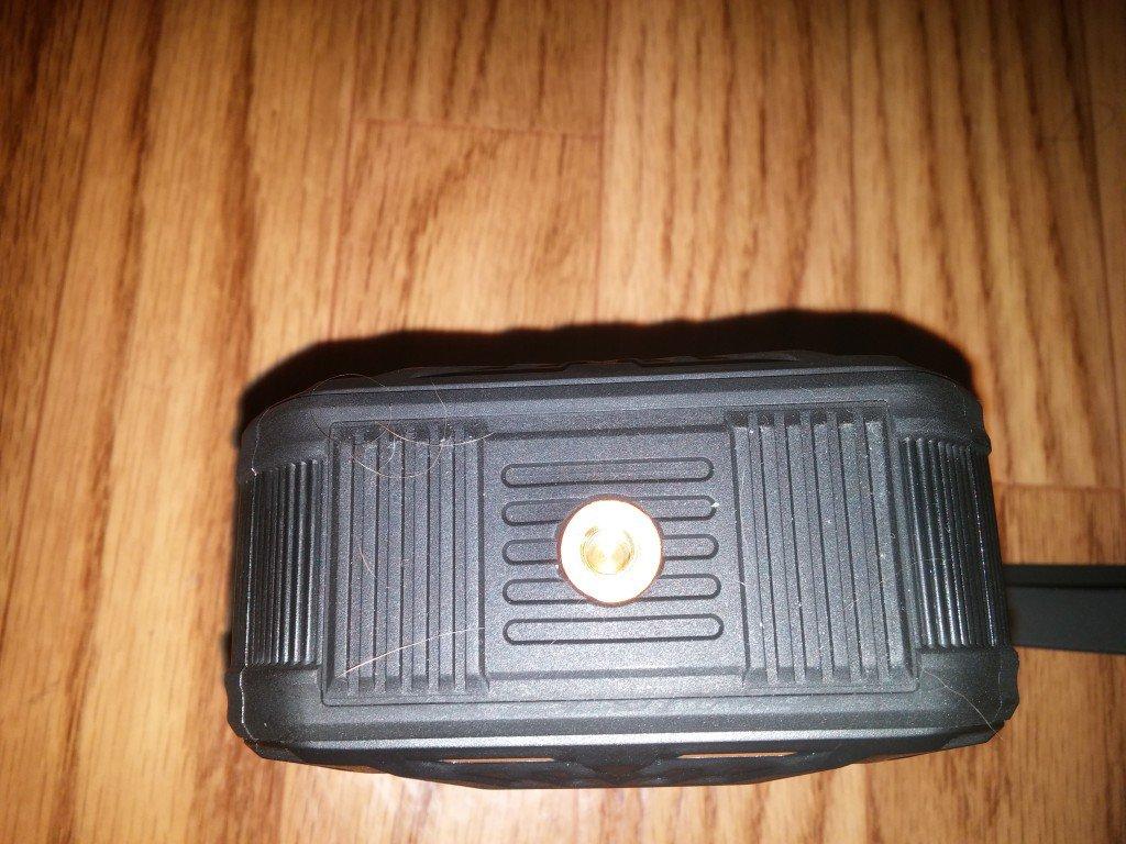 iClever BT speaker 5